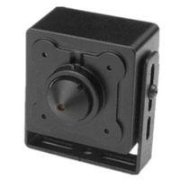 Dahua DH-IPC-HUM4001, 3.6мм (77˚) 0.1Lux 1280x720