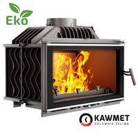 Каминная топка KAWMET W16 EKO 9,4 kW