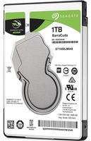 Seagate 1Tb (ST1000LM048)