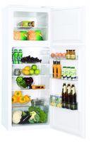 Холодильник Snaige FR 250-1101AA