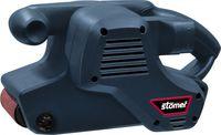 Stomer SBS-850