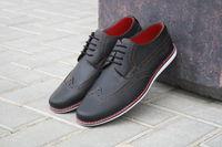 Pantofi Zen
