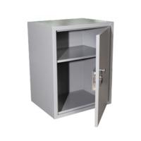 cumpără Safeu metalic de oficiu ШБ-2 400x500x305 mm în Chișinău