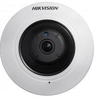 HIKVISION DS-2CD2942F, 1.6mm (180°) 2560х1520