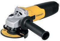 Stanley STGS9115