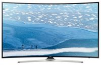 LED телевизор Samsung UE49KU6300