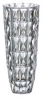 Bohemia Diamond 420mm 530383