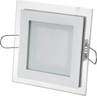 LED (7W) NDL-SP3-7W-840-WH-LED