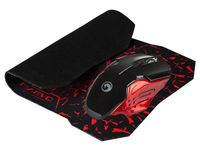 "MARVO ""M416G1"", Gaming Combo Mouse ""M416"""