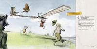 купить Как собрать самолет в Кишинёве