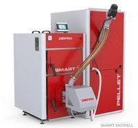 SMART EKOPELL 20 kW