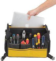 Сумка для инструментов Stanley FMST1-80149