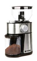 Кофемолка Vitek  VT-7125