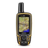 GPS навигатор Garmin GPSMAP 64, 010-01199-00