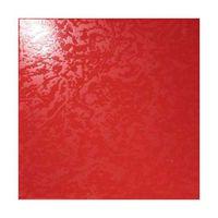 Latina Ceramica Напольная плитка Syrah Rojo 30х30см