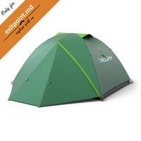 Прокат Палатка Husky Burton 2-3, 1H0-7251