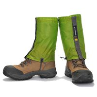 Бахилы Ultralight Running Gaiter, OD700x