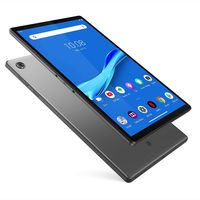 Lenovo Tab M10 FHD Plus 2nd Gen (TB-X606X) Grey (10.3
