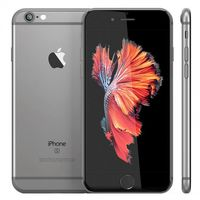 iPhone 6S 128Gb Gold acum și în rate!