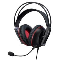 ASUS Gaming Headset CERBERUS, Microphone