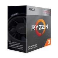 APU AMD Ryzen 3 3200G