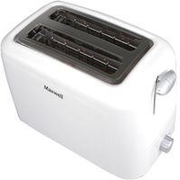 Prajitor de pâine Maxwell MW-1504