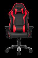 Игровое кресло AKRacing Core SX AK-SX-RD