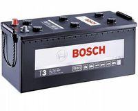 Bosch 190Ah 0092T30560