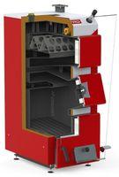 Твердотопливный котел Defro KDR 3 12kW
