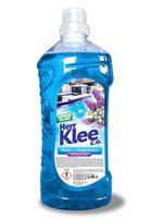 """Средство для мытья полов Herr Klee """"Сирень и ландыш"""" 1450 мл."""