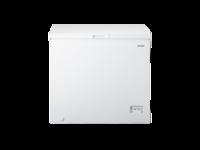 Ladă frigorifică Atlant M 8020-100
