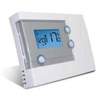 Termostat LCD RT-500