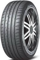 Летние Шины 215/50 R17 95W Roadstone N8000