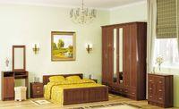 Мебель Сервис Sonata Walnut (Son001)