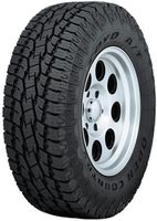 Шины Toyo Open Country AT + 215/70 R16 100T