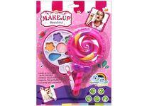 Set cosmetica Lollipop 1 nivel