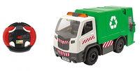 Jucărie teleghidată Revell Garbage Truck (00971)
