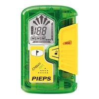 Лавинный датчик Pieps DSP Sport, 112804
