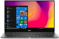 Ноутбук Dell XPS 13 9380 Silver (25883)