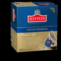 Riston Ceylon Premium 100p
