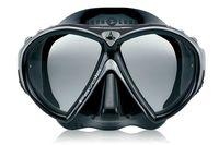 Aqualung Favola Black (AQ 108430)