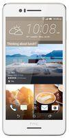 HTC Desire 728G DUAL, фиолетовый