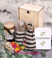 """купить Подарочный набор ' Поздравляю"""" в Кишинёве"""