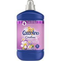Coccolino Бальзам Purple Orchid, 1,68 л