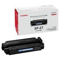 Cartridge Canon EP-27