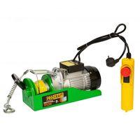Palan electric Procraft TP250
