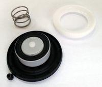 купить Запчасти для электромагнитного клапана PGV  (мембрана, пружина, держатель ) 1157 Hunter в Кишинёве