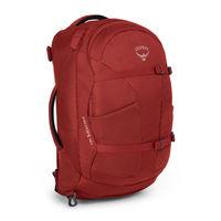Рюкзак Osprey Farpoint 40, 5503xx