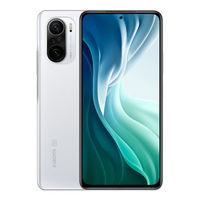 Xiaomi Mi 11i 8/256GB EU White