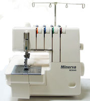 MINERVA М3040